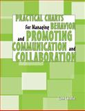 Practical Charts for Managing Behavior and Promoting Communication and Collaboration, Lynn Lavelle, 1416400613