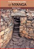 The Terrace Builders of Nyanga, Soper, Robert, 1779220618
