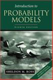 Introduction to Probability Models, ISE, Ross, Sheldon M., 0125980612