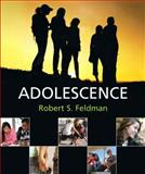 Adolescence, Robert S. Feldman Ph.D., 0131750615