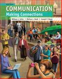 Communication 9th Edition
