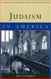 Judaism in America, Raphael, Marc Lee, 0231120613