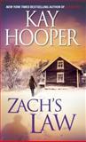 Zach's Law, Kay Hooper, 0553590618