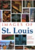 Images of St. Louis, , 0826210619