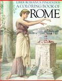 Ancient Rome, Bellerophon Books Staff, 088388061X