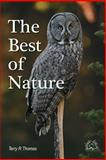 The Best of Nature, Terry Thomas, 1494300613