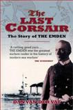 The Last Corsair 9781841580616