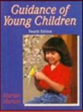 Guidance of Young Children, Marion, Marian, 0023760613