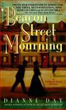 Beacon Street Mourning, Dianne Day, 0553580612