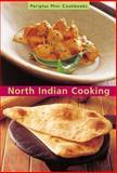 North Indian Cooking, Devagi Sanmugam, 0794600611