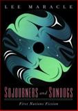 Sojourners, Truth and Sundogs, Lee Maracle, 0889740615