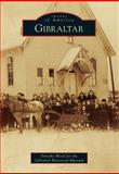 Gibraltar, Dorothy Wood for the Gibraltar Historical Museum, 1467110612