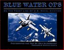 Blue Water Ops, Erik Hildebrandt, 1574270613