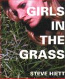 Girls in the Grass,, 1576870618