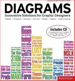 Diagrams, Jessica Glaser and Carolyn Knight, 2888930617