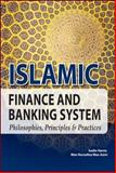 Islamic Finance and Banking System, Haron, Sudin and Nursofiza, Wan, 9833850618