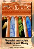 Financial Institutions, Markets, and Money, Kidwell, David S. and Peterson, Richard L., 0470000619