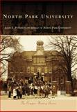 North Park University, John E. Peterson and North Park University, 0738560618