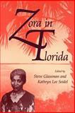 Zora in Florida, , 0813010616