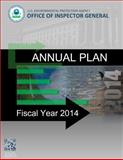 Annual Plan: Fiscal Year 2014, U. S. Environment Agency, 1500520616