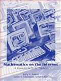 Mathematics on the Internet 9780130110619