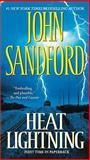 Heat Lightning, John Sandford, 0425230619