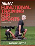 New Functional Training for Sports 2nd Edition 2nd Edition