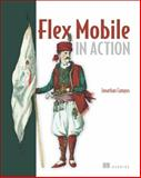 Flex Mobile in Action, Campos, Jonathan, 1617290610