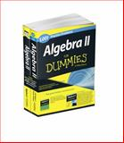 Algebra II : Learn and Practice 2 Book Bundle with 1 Year Online Access, Sterling, 111898062X