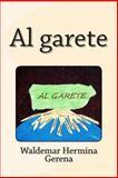 Al Garete, Waldemar Hermina Gerena, 1492350621