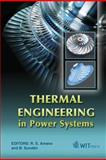 Thermal Engineering in Power Systems, , 1845640624