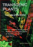 Transgenic Plants 9781860940620