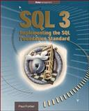SQL : Implementing the SQL Foundation Standard, Fortier, Paul J., 007022062X