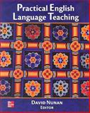 Practical English Language Teaching, Nunan, David, 0072820624