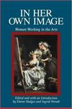 In Her Own Image, Elaine Hedges, Ingrid Wendt, 0912670622