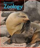 Exercises for the Zoology Laboratory 3rd Edition