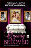 Queerly Beloved, Jacob Anderson-Minshall and Diane Anderson-Minshall, 1626390622