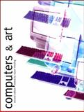 Computers and Art, Stuart Mealing, 1841500623