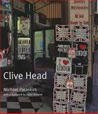 Clive Head, Paraskos, Michael and Holland, Jools, 1848220626