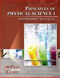 Principles of Physical Science I DANTES/DSST Test Study Guide - PassYourClass, PassYourClass, 161433062X