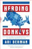 Herding Donkeys