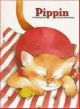 Pippin, Gerard Moncomble, 0735820627
