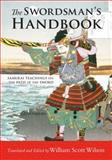 The Swordsman's Handbook, , 1611800625