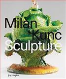 Milan Kunc, Yves Aupetitallot, 3037640626