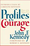 Profiles in Courage, John F. Kennedy, 0060530626
