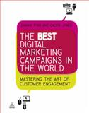 The Best Digital Marketing Campaigns in the World, Damian Ryan and Calvin Jones, 0749460628