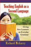 Teaching English As a Second Language, Richard McGarry, 0786470623