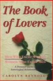 The Book of Lovers, Carolyn Reynolds, 1499340621