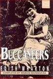 The Buccaneers 9781568950624