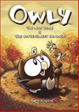 Owly Volume 1 9781891830624